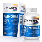 cronovit-memoria-c-60-comp-071902-071902-1