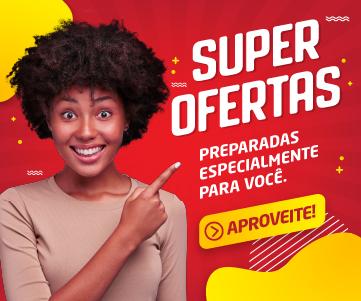 SUPER_OFERTAS