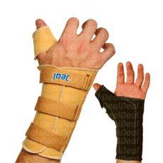 ideal-imobilizador-de-pulso-po-789410-789410-1