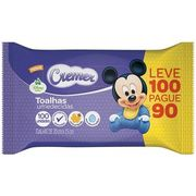 toalha-umid-cr-disney-l100-p90-043836-043836-1