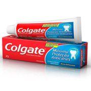 cd-colgate-mpa-50gr-073784-073784-1