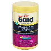 cr-hidrat-prof-niely-com-fort1-105098-105098-1