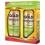 kit-niely-gold-sh-co-agua-coco-178657-178657-1