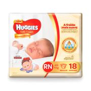fr-huggies-soft-touch-rn-c-18-301663-301663-1
