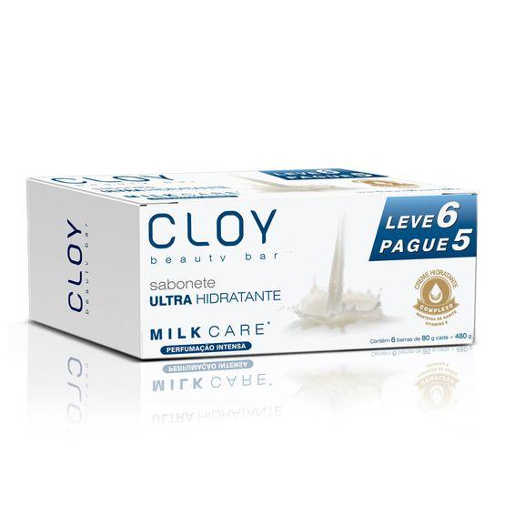 sabonete-em-barra-cloy-hidratante-milk-care-80g-6-unidades-Drogaria-SP-691020