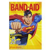 band-aid-vingadores-25un-004416-004416-1