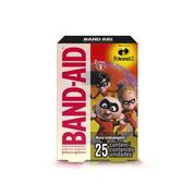 band-aid-procurando-dory-25-un-004424-004424-1