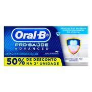 cr-dental-pro-saude-adv-2x70g-055160-055160-1