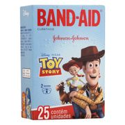 band-aid-toy-story-25un-127308-127308-1
