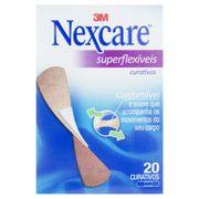 curativo-nexcare-confort-c-20u-339237-339237-1