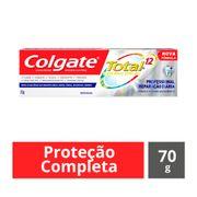 cd-colgate-tt-12-prof-r-dia-70-347086-347086-1