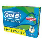 cd-oral-b-p-saude-a-acuc-l3p2-368245-368245-1