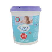 lenco-flock-baby-c-400-577120-577120-1