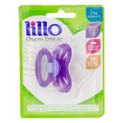 chup-lillo-610850-cores-t2-lil-631213-631213-1
