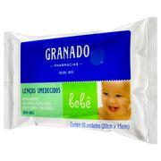 lenco-umed-granado-e-doce-c-50-716065-716065-1