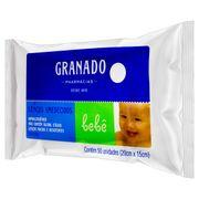 lenco-umed-granado-lavanda-c50-716081-716081-1