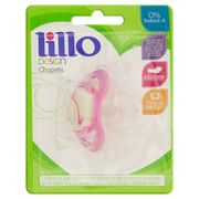 chup-lillo-618930-glow-ort-ros-759538-759538-1