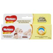 cr-ass-huggies-prim-100dias-60-819565-819565-1