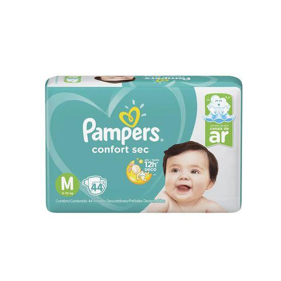 fr-pampers-confsec-pct-m24-845558-845558-1