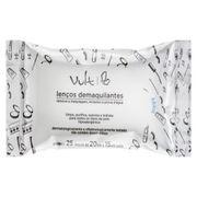 lencos-demaquilantes-vult-856363-856363-1