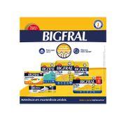 fr-bigfral-plus-xg-7un-898007-898007-1
