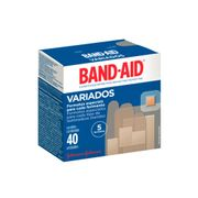 curat-band-aid-variados-c-40-928810-928810-1