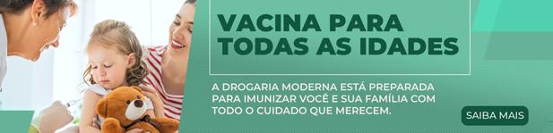 CLINICA DE VACINACAO