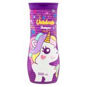 shampoo-meu-uni-500ml-320572-320572-1