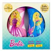 kit-sab--locao-barbie-ades-gra-325662-325662-1