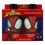 kit-sh---co-spider-man-325720-325720-1