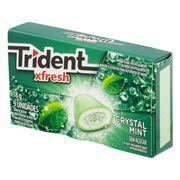 trident-9s-xf-menta-clutch-c1-207746-207746-1