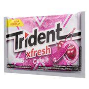 trident-fresh-cereja-8grs-361704-361704-1