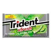 trident-fresh-limao-ice-5s-8gr-825441-825441-1