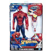 bon-titan-hero-power-fx-13799-262600-262600-1