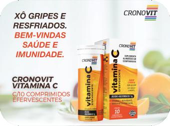 CRONOVIT C