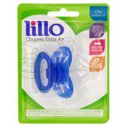 chup-lillo-610820-extra-az-t2-835412-835412-1